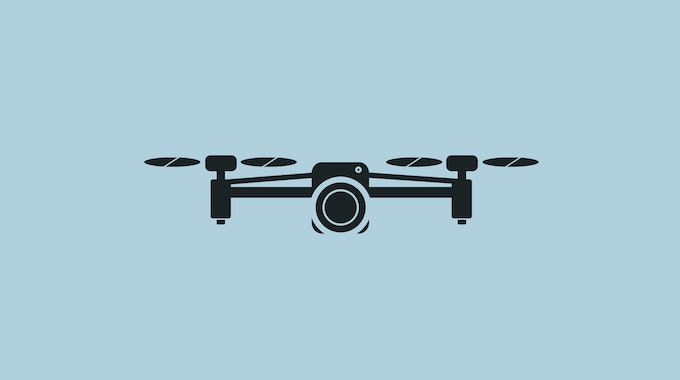 Top Blogs For Drone Users