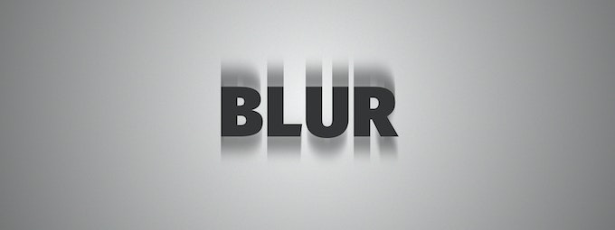 3 Ways To Use A Common Blur Effect in Premiere Pro