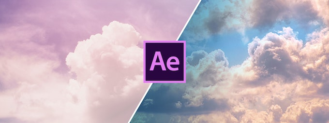 How To Replace Your Sky In After Effects