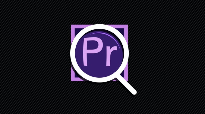 How to Zoom in Adobe Premiere Pro CC (Tutorial) | Motion Array