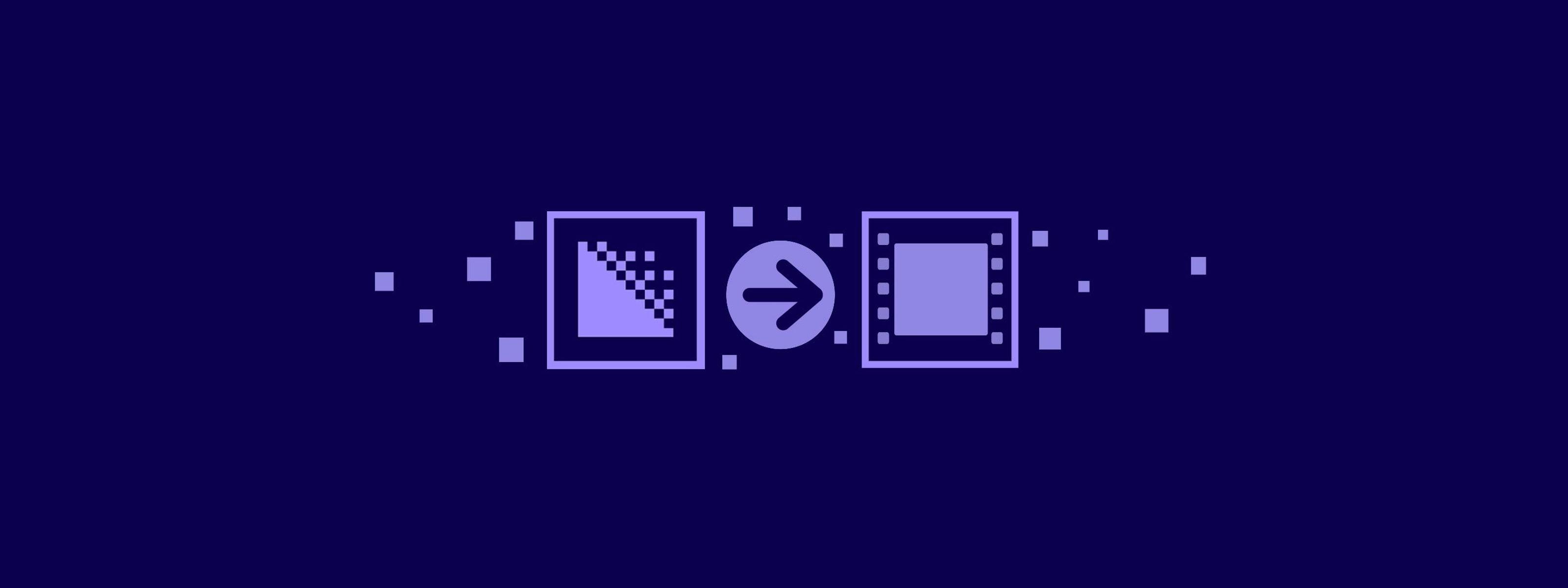 adobe media encoder presets download
