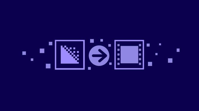How To Create Render Presets In Adobe Media Encoder
