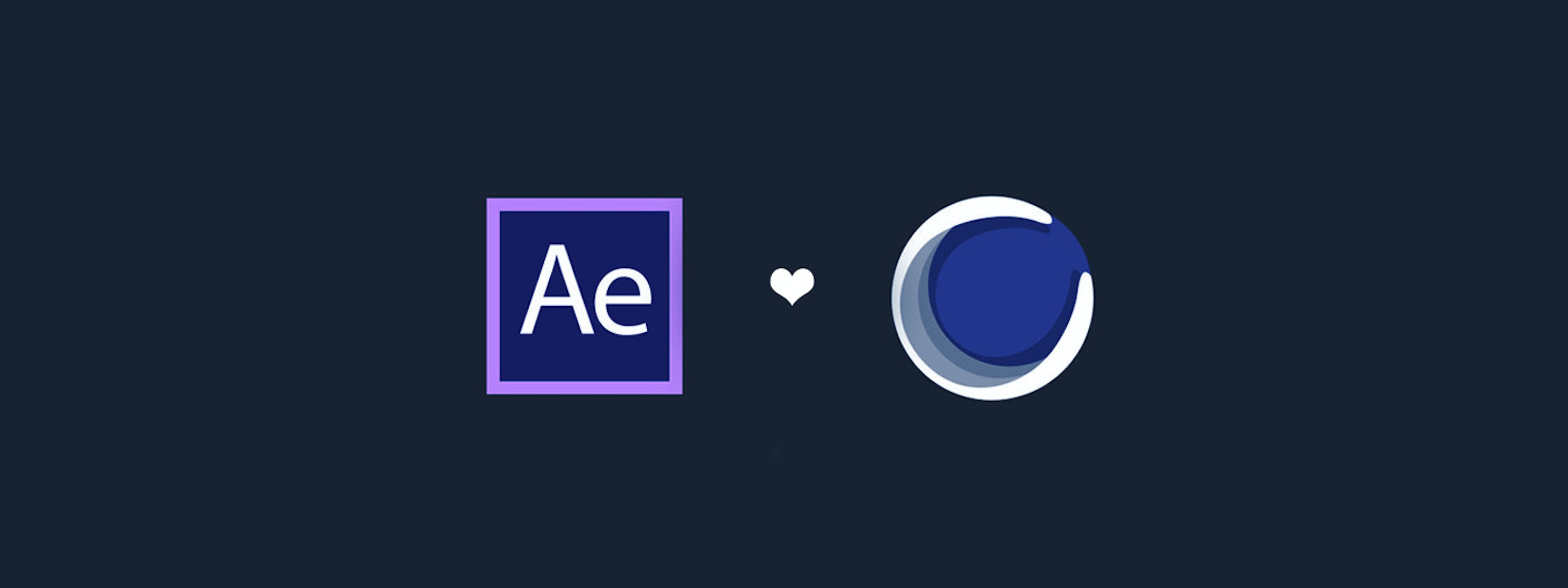 After Effects CC and C4D Lite Templates | Motion Array