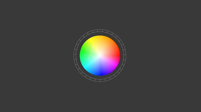 How To Use The Color Matching Tool In Premiere Pro