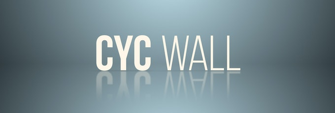 Create A Cyc Wall Background In After Effects