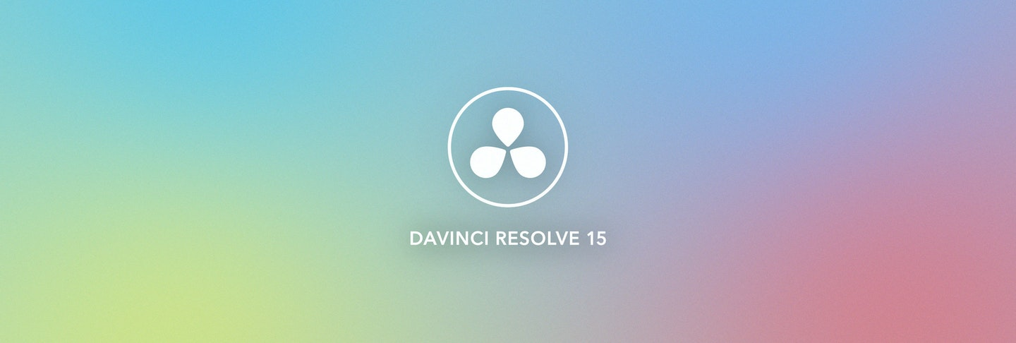 Motion Array Is Now Offering DaVinci Resolve Templates!