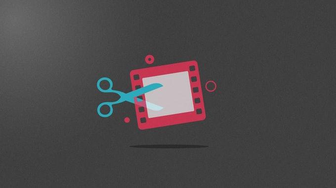 5 Basic Editing Principles