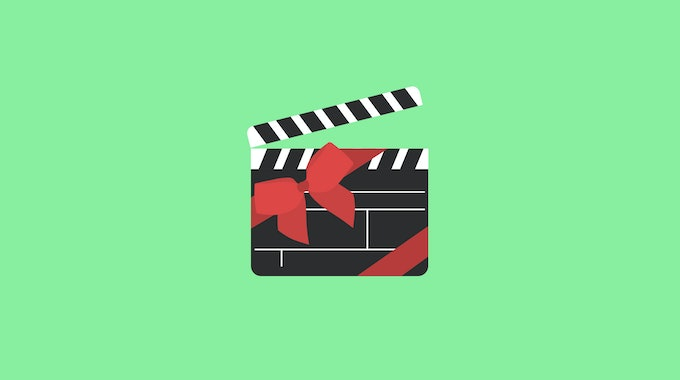 Gift Guide For Filmmakers