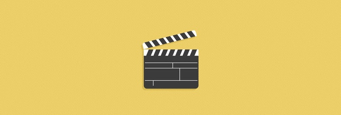 The 5 Biggest Frustrations Of Independent Filmmaking And How To Overcome Them