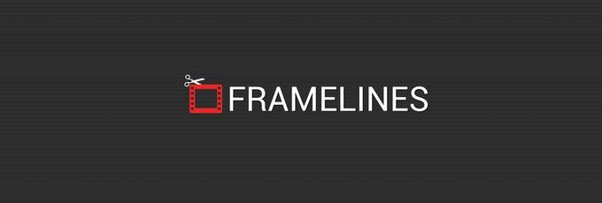 Framelines Offers Free Edit Challenges