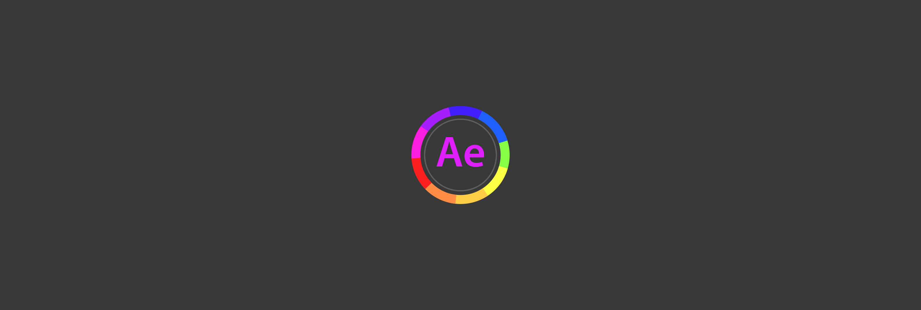 15 Free Color Presets For After Effects | Motion Array