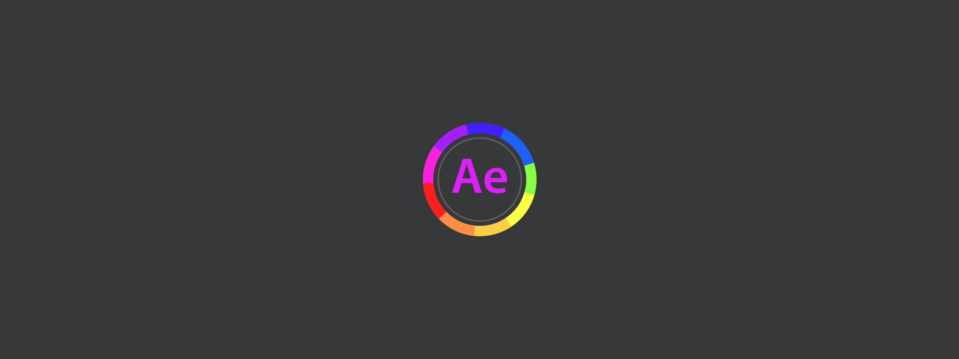 15 Free Color Presets For After Effects Motion Array