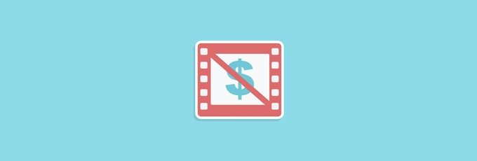 Best FREE Video Editing Software For Video Creators