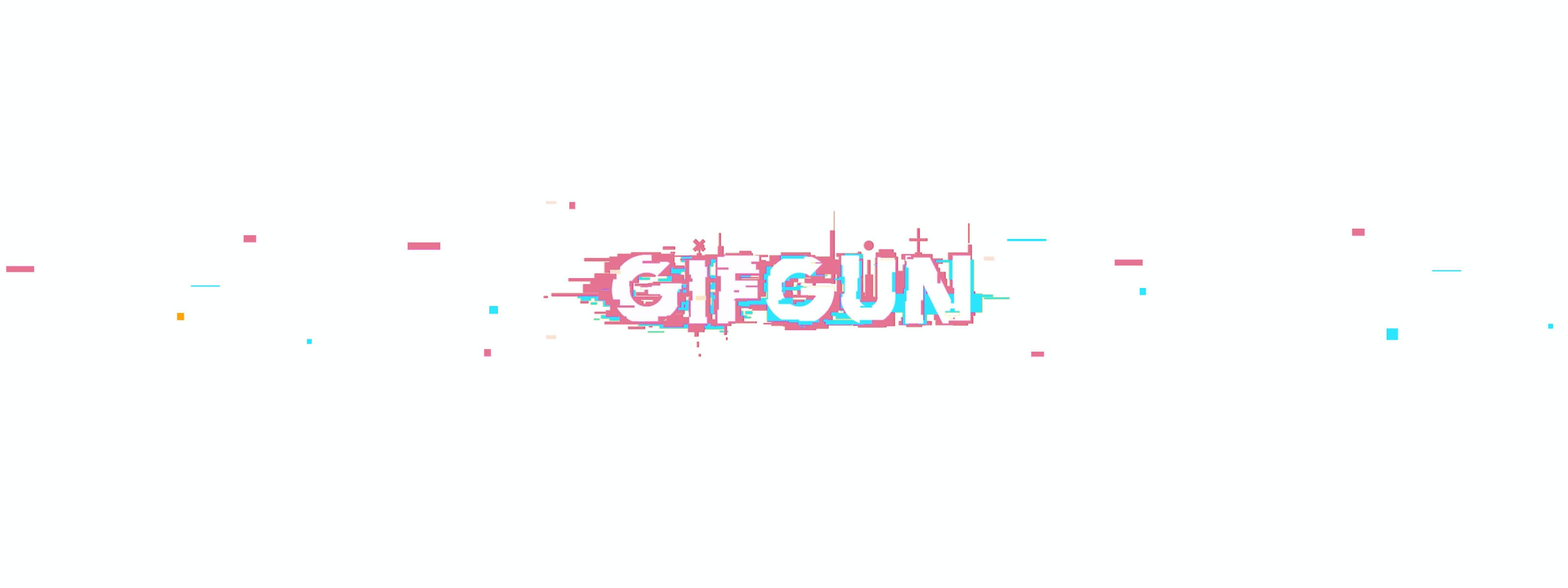 GifGun Animated GIF Creator For After Effects | Motion Array