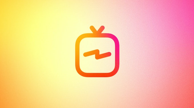 How To Export Videos From Premiere Pro To IGTV