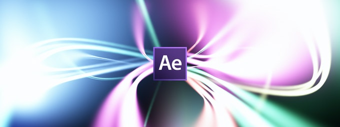 How To Create A Light Streak Animation In After Effects (3 Part Tutorial)