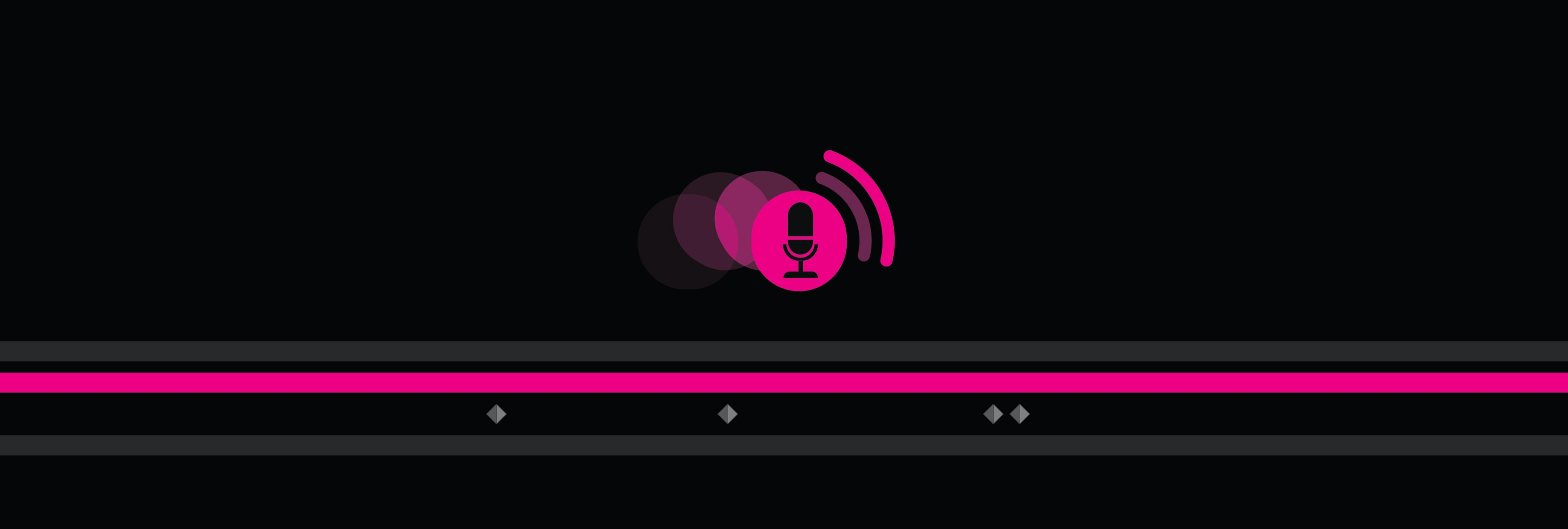 podcasts for motion graphics artists motion array