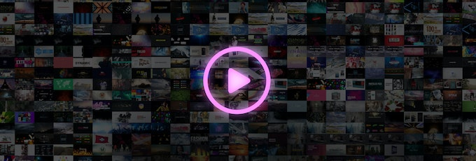 How To Make A Video Portfolio That Stands Out