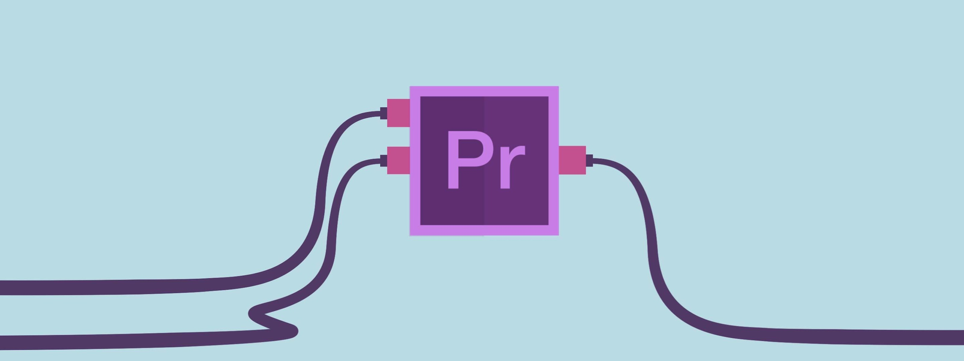 How To Install Motion Array Plugins for Premiere Pro | Motion Array