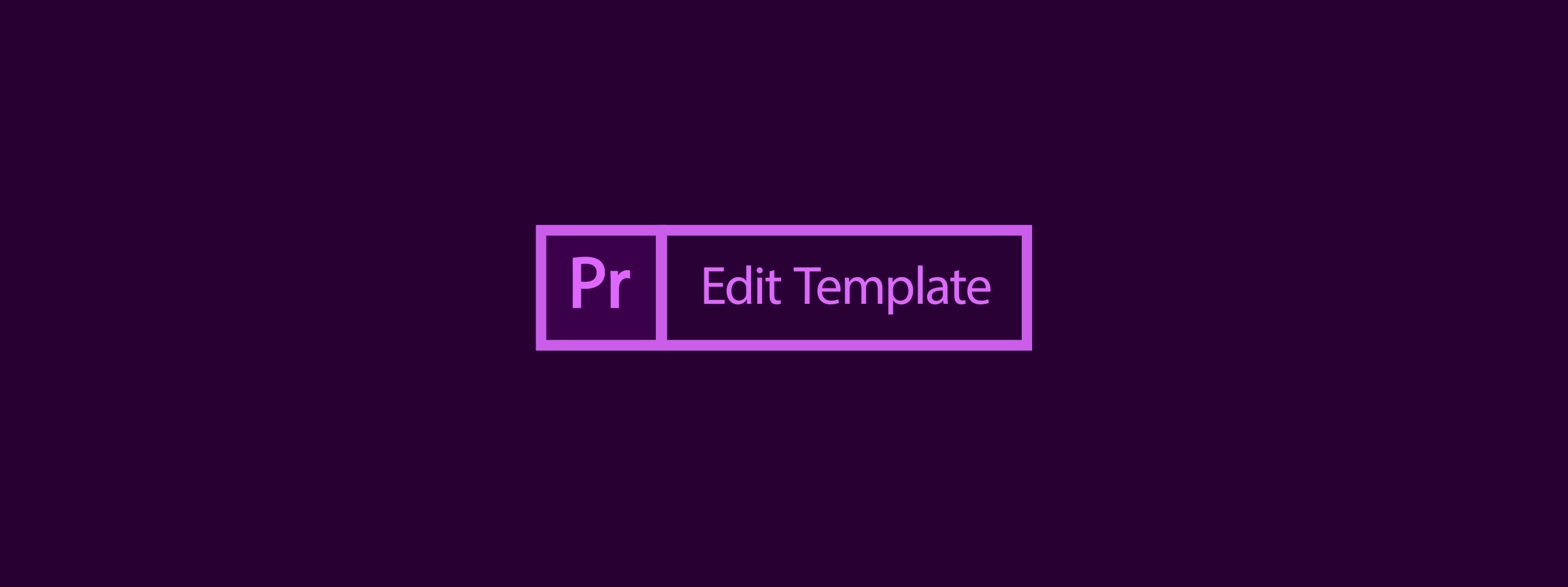 download premiere pro effects free