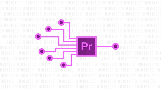 Using the Project Manager in Premiere Pro