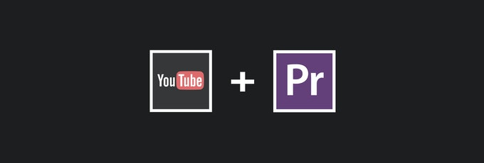 5 YouTube Channels for Premiere Pro Users
