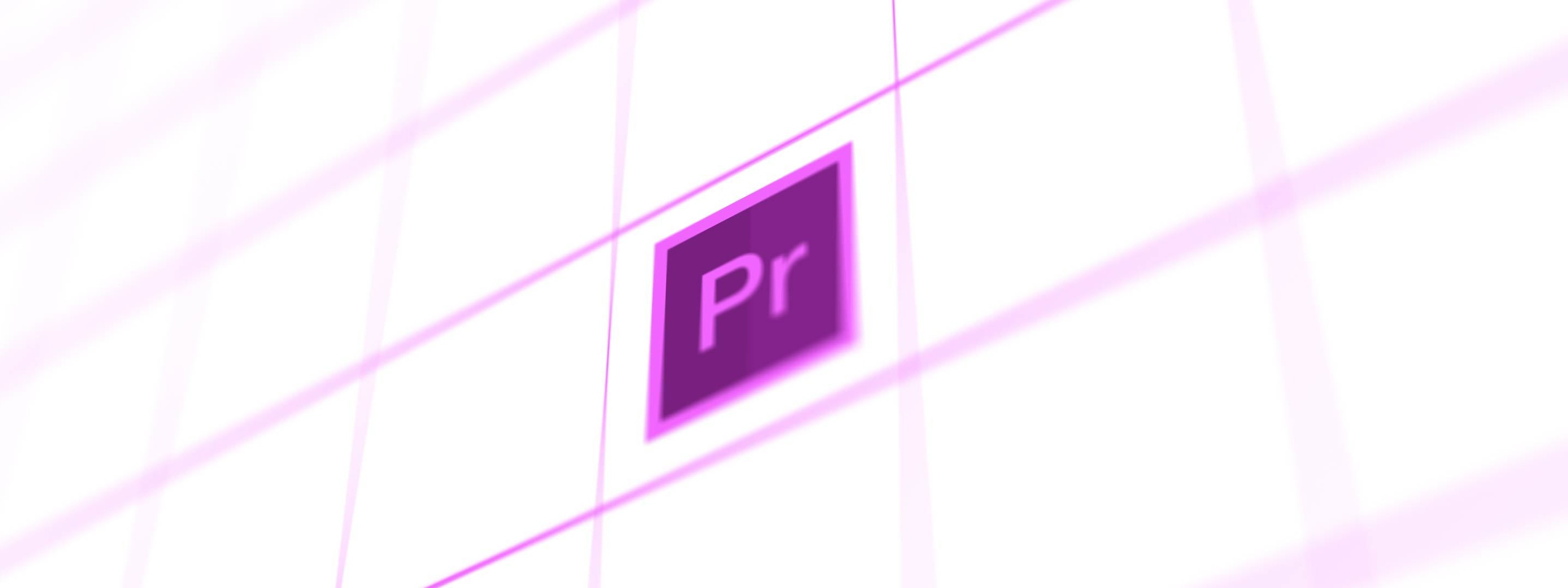 How To Create And Use Proxy Files In Premiere Pro | Motion Array