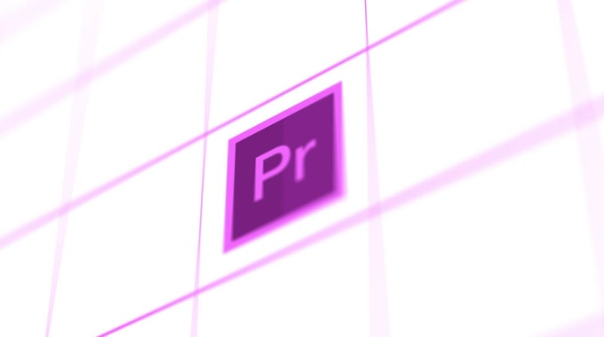 How To Create And Use Proxy Files In Premiere Pro