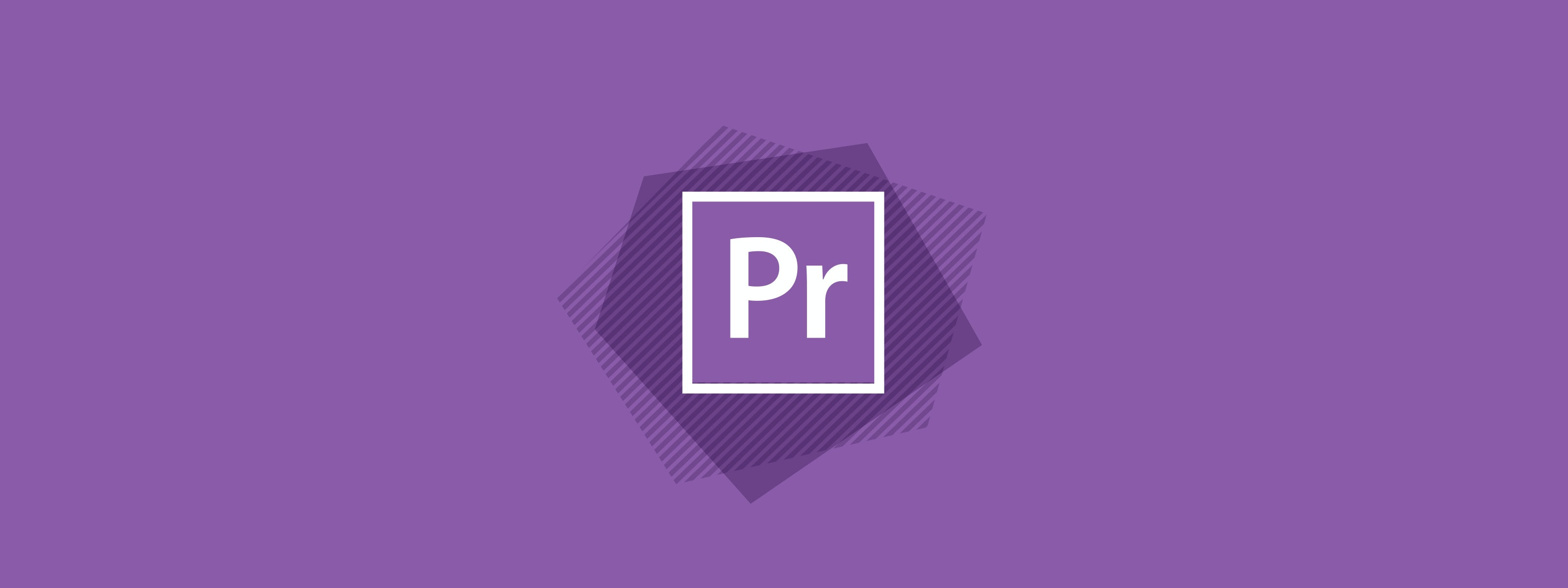 Premiere pro track matte tutorial motion array after effects templates stock music video baditri Choice Image