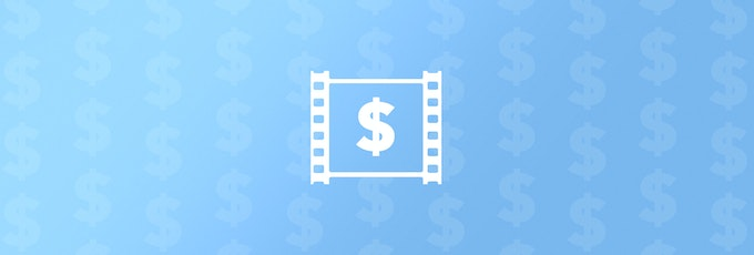 How To Price Your Video Services