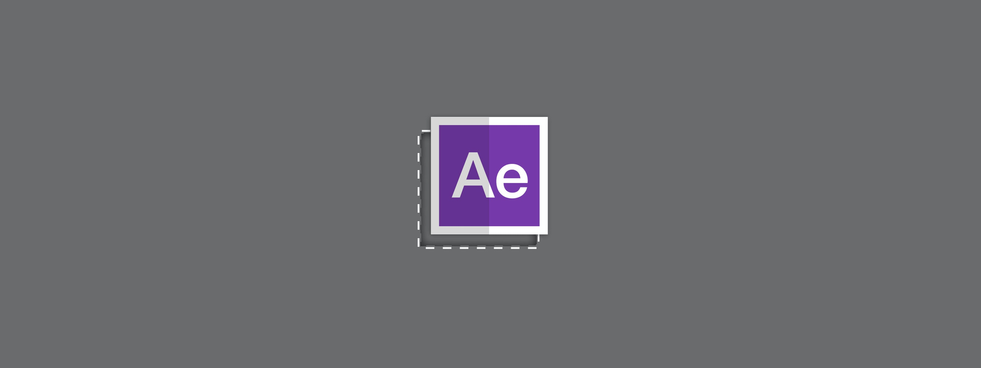 A Guide to Purchasing After Effects Templates | Motion Array