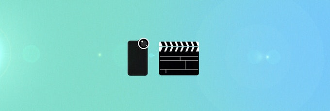 6 Tips To Save Big On Your Next Video Production