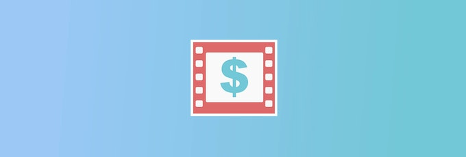 How To Create Stock Video That Sells