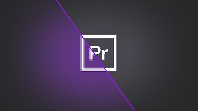 How To Sharpen Footage With The Unsharp Mask Effect In Premiere Pro