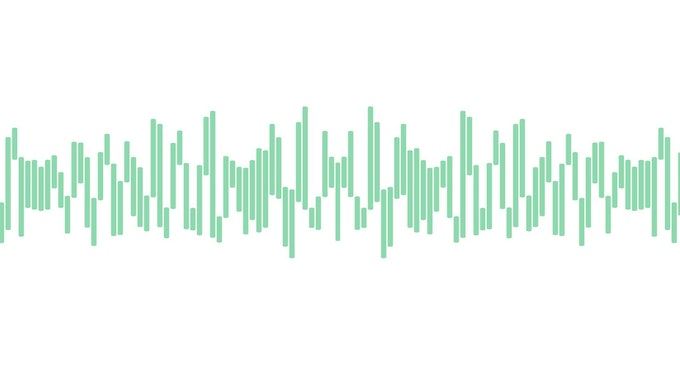 Motion Array Adds Sound Effects To Its Library