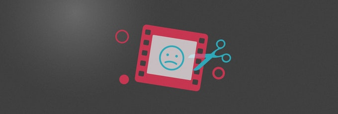 6 Tips For Boosting Your Productivity In The Editing Bay (That Aren't Keyboard Shortcuts!)