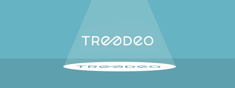 Producer Spotlight: Treedeo