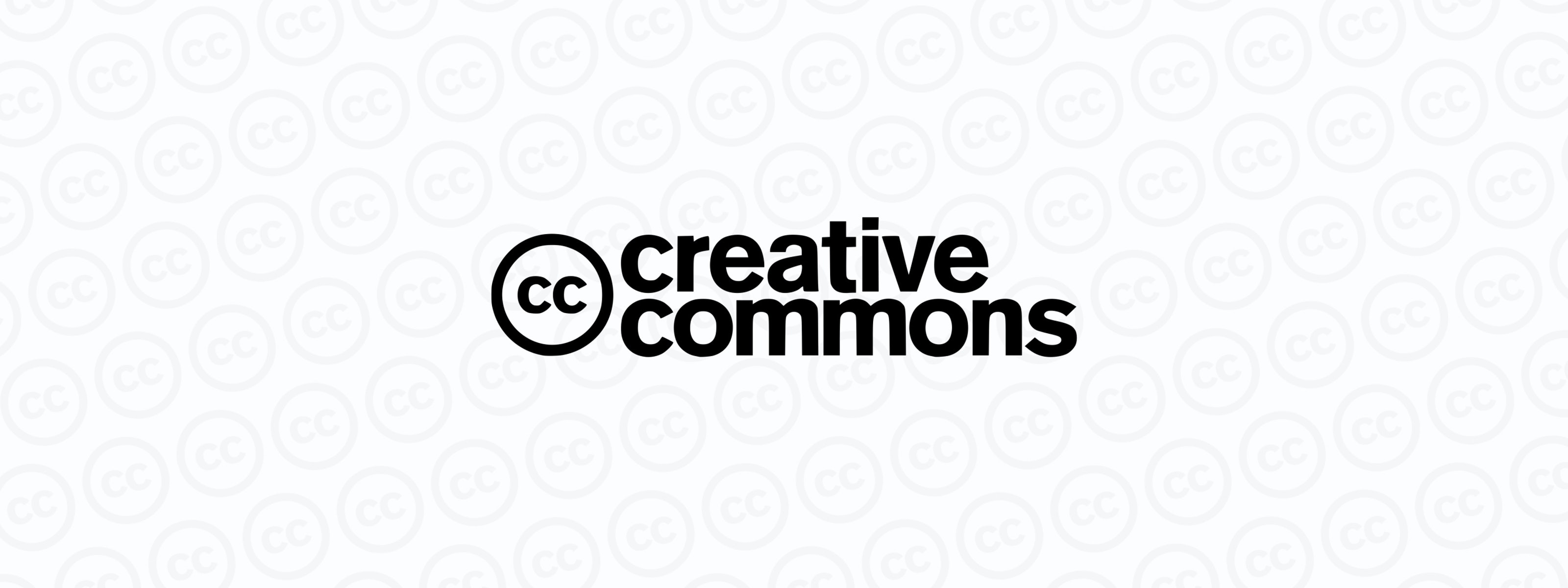 Understanding Creative Commons: Rights & Restrictions