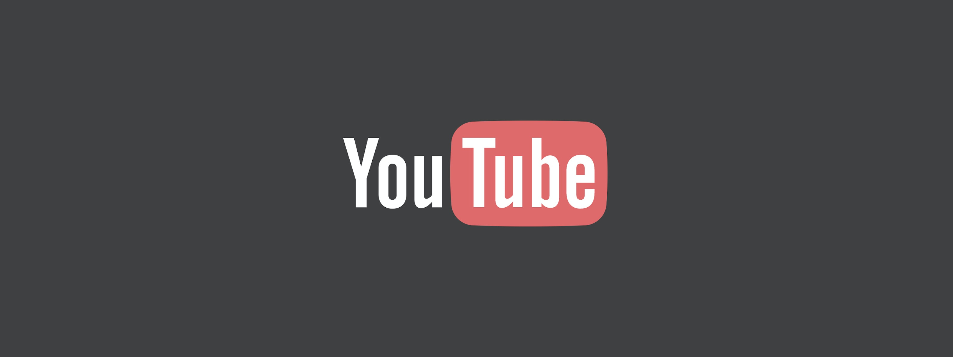 YouTube Video Uploading Best Practices | Motion Array