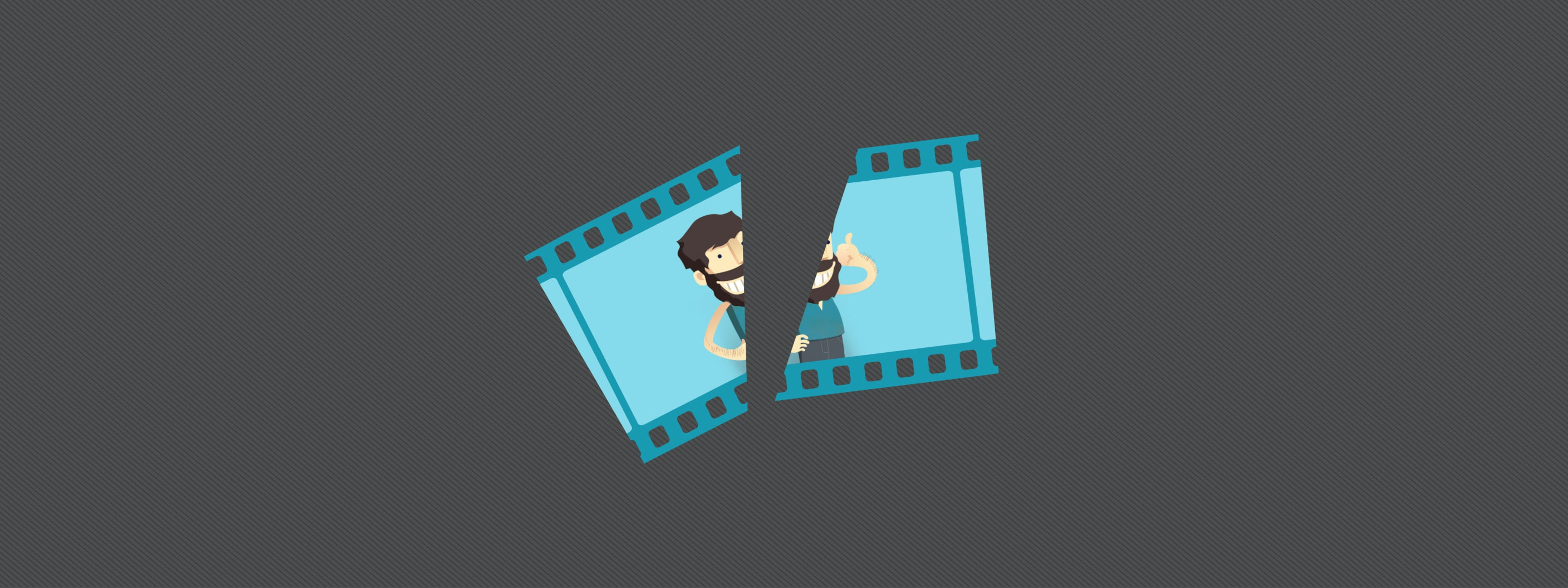 10 Common Video Editing Mistakes | Motion Array