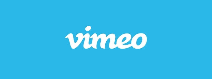 Learn how to go frame by frame on a Vimeo video.
