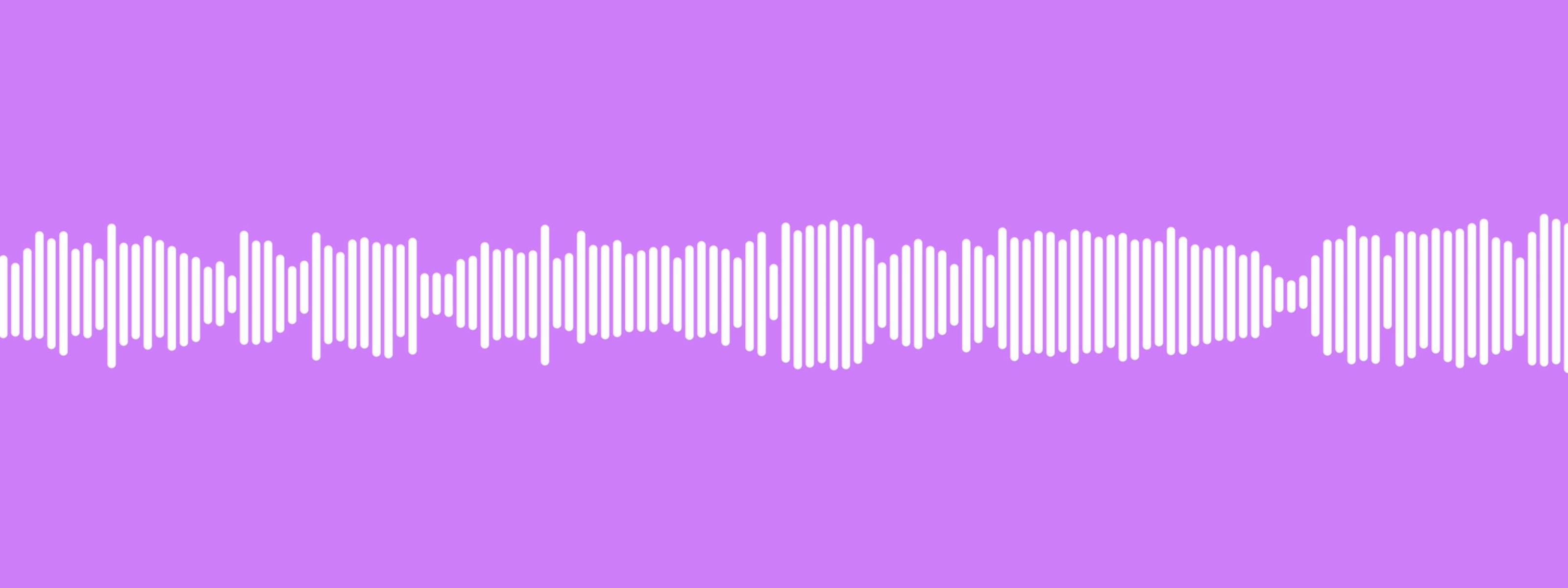 How To Make Your Voice Sound Better In Premiere Pro | Motion