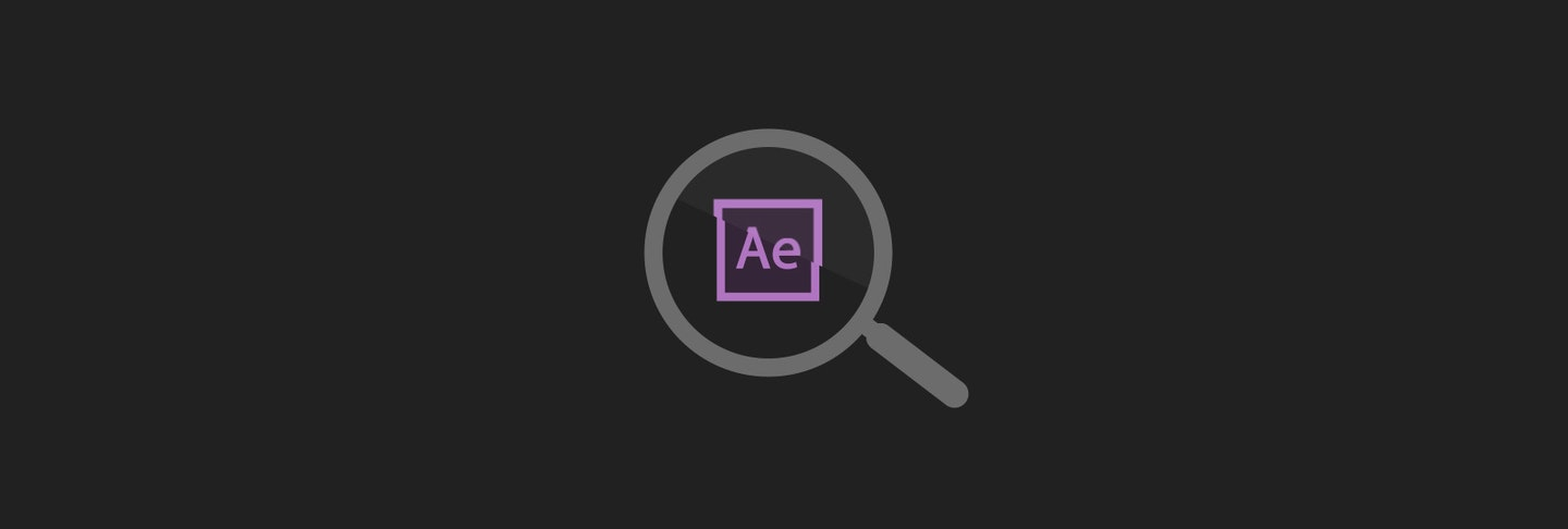 How To Create A Zoom Blur Transition In After Effects