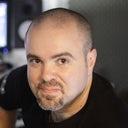 Bruno Freitas