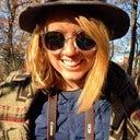 Kelsey Brannan